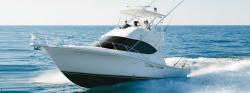 2013 - Tiara Yachts - 3900 Convertible