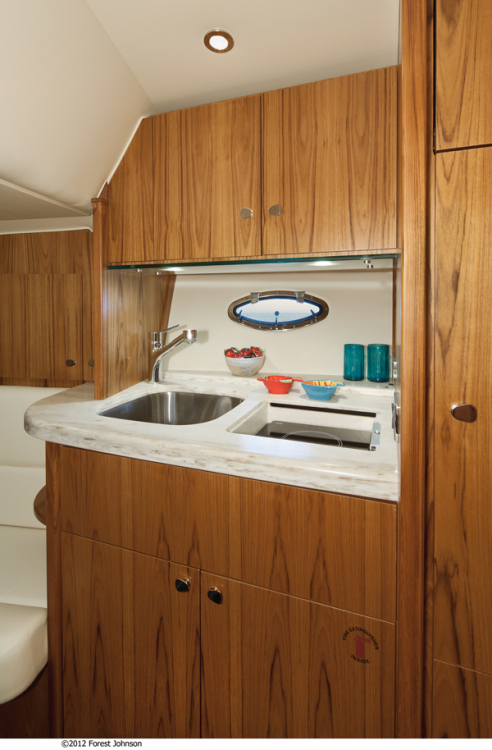 l_3600open_galley