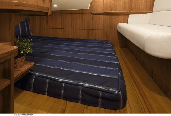 l_3600open_mattressaft