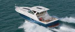 2015 - Tiara Yachts - Tiara 39