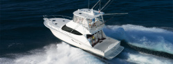 2017 Tiara Yachts - 48 Convertible