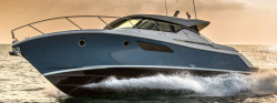 2019 - Tiara Yachts - 44 Coupe