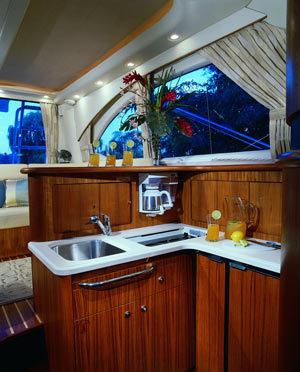 l_Tiara_Yachts_3900_Convertible_2007_AI-248771_II-11437812