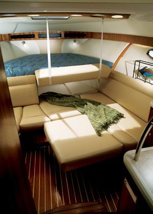 l_Tiara_Yachts_3000_Open_2007_AI-248775_II-11437984