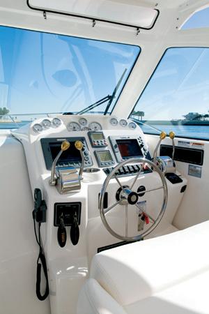 l_Tiara_Yachts_3000_Open_2007_AI-248775_II-11437996