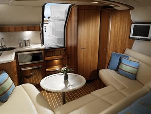 l_Tiara_Yachts_3000_Open_2007_AI-248775_II-11438002