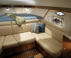 l_Tiara_Yachts_3000_Open_2007_AI-248775_II-11438004