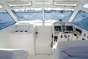 l_Tiara_Yachts_3000_Open_2007_AI-248775_II-11438006