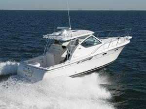 l_Tiara_Yachts_3000_Open_2007_AI-248775_II-11438012
