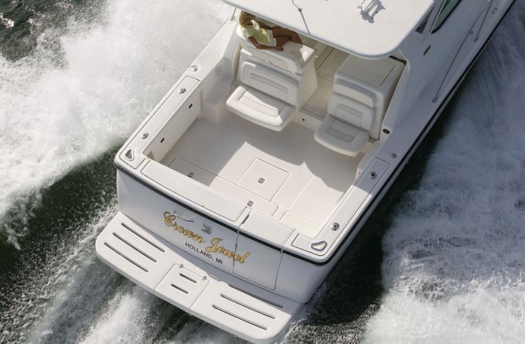 l_Tiara_Yachts_3600_Open_2007_AI-248786_II-11438168