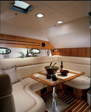 l_Tiara_Yachts_3800_Open_2007_AI-248870_II-11438281
