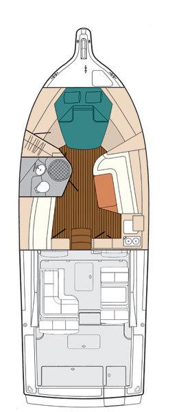 l_Tiara_Yachts_3800_Open_2007_AI-248870_II-11438293
