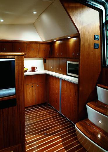 l_Tiara_Yachts_4200_Open_2007_AI-248886_II-11438465