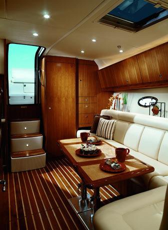l_Tiara_Yachts_4200_Open_2007_AI-248886_II-11438469