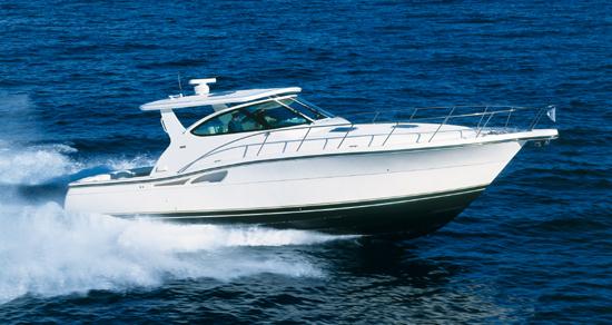 l_Tiara_Yachts_4200_Open_2007_AI-248886_II-11438483
