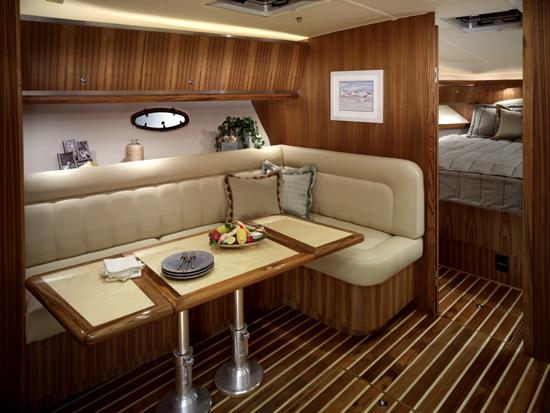 l_Tiara_Yachts_4200_Open_2007_AI-248886_II-11438499