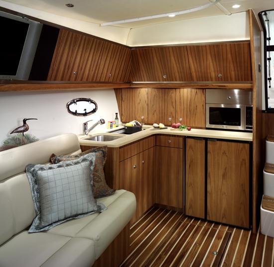 l_Tiara_Yachts_4200_Open_2007_AI-248886_II-11438503