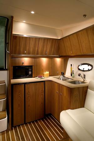 l_Tiara_Yachts_4200_Open_2007_AI-248886_II-11438507