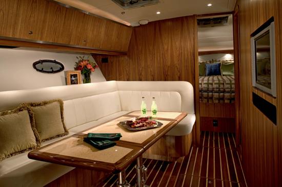l_Tiara_Yachts_4200_Open_2007_AI-248886_II-11438515