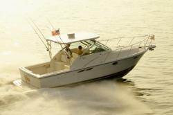 Tiara Yachts 2900 Open Classic