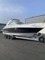 2020-monterey-295sy boat image