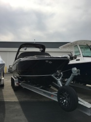 2019-monterey-boats-278ss-blow-out-price-lowered boat image