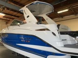 2020-monterey-355sy boat image