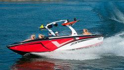2015 - Tige Boats - Z3
