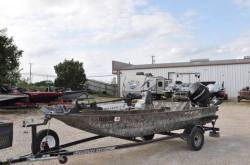 2010-war-eagle-boats-war-eagle-bass-boat boat image
