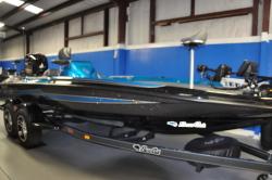 2018-bass-cat-boats-lynx boat image