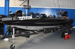 2018-bass-cat-boats-cougar-ftd boat image