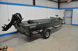 2009-weldbilt-1752v boat image