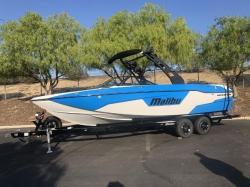 2019 Malibu Boats 25 LSV Norco CA