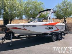 Axis Boats for Sale