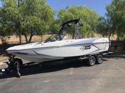 2019  Wake Research A24 Norco CA