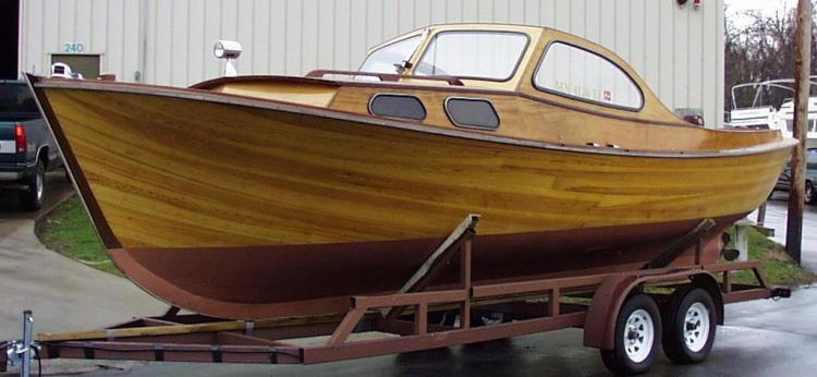 l_finnishboat_1
