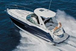 2018 Monterey 355 Sport Yacht Fort Pierce FL