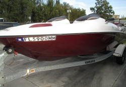 2003 - - LX210