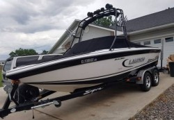 Used Supra Boats for Sale