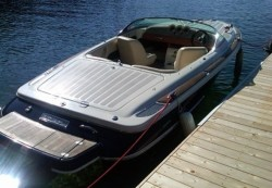 Chris Craft Cruiser Boats for Sale