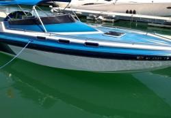 1994 - Carrera Boats - 238 Classic