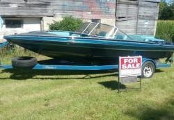 1982 - - 160BR