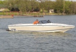 Supra Boats For Sale >> Used Supra Boats For Sale