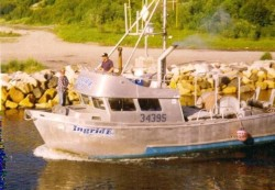 Drift Boat 16 Drift Boat