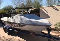 2006 - Malibu Boats CA - Wakesetter 247 LSV