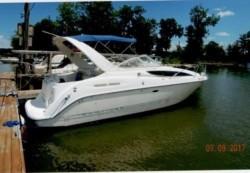 2003 -  - 2252 Classic Cruiser