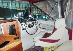1987 - - 382 Commander