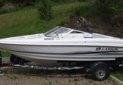 2000 -  - SEi 186 BR