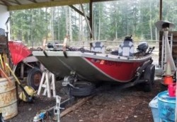 North River Boats for Sale