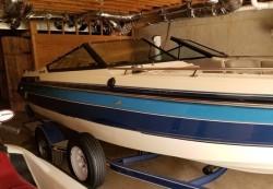 1990 -  - 1900 SX